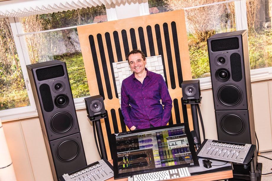 patrik schwitter_recording mixing mastering_2019 @ kroenleinstrasse zurich