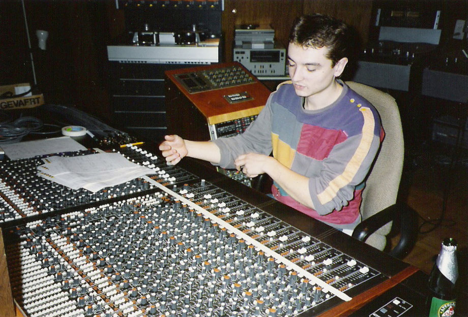 patrik schwitter_recording mixing mastering_1987 @ ebony studios