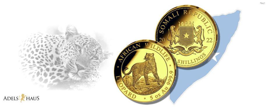 südafrika krügerrand kruegerrand proof polierte platte 2021 gold coin münze adelshaus