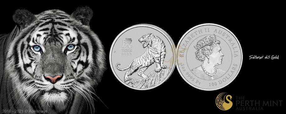 platin, platinmünzen, känguru platin,wiener philharmoniker platin,tiger platin,britannia platin,maple leaf platin, greyhound platin, platin kaufen, platinpreis, adelshaus
