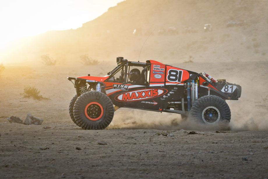 paolo baraldi photographer motorsports offroad