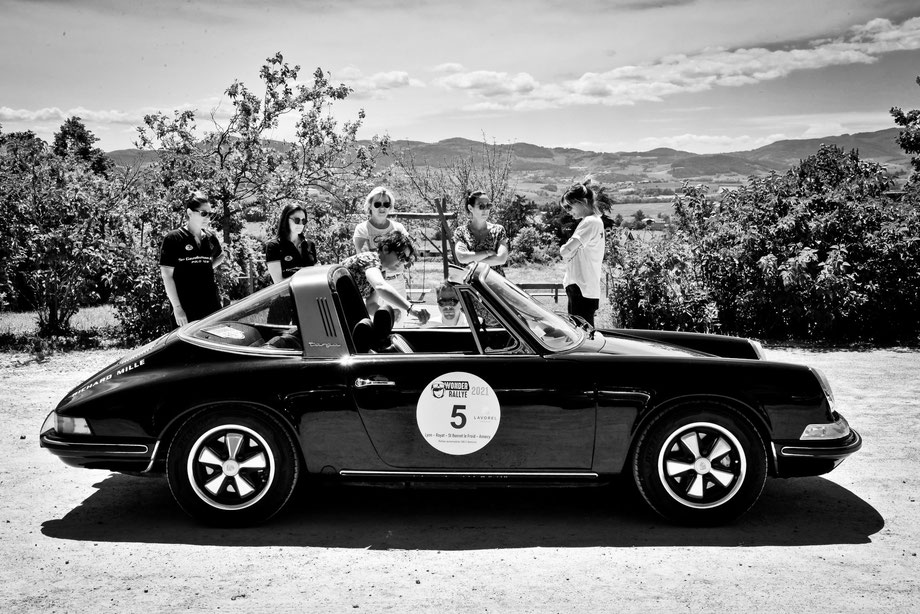 paolo baraldi photographer motorsports