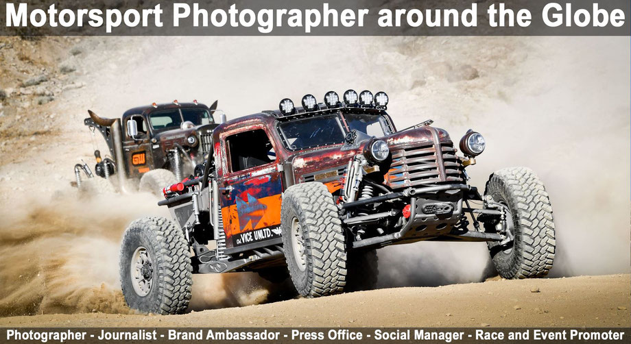 paolo baraldi photographer fotografo photographer  motorsport offroad 4x4 journalist brand ambassador press office social manager adevertising race and event promoter
