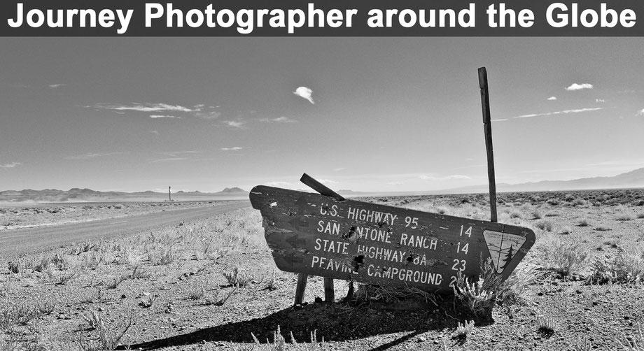 paolo baraldi photographer journey