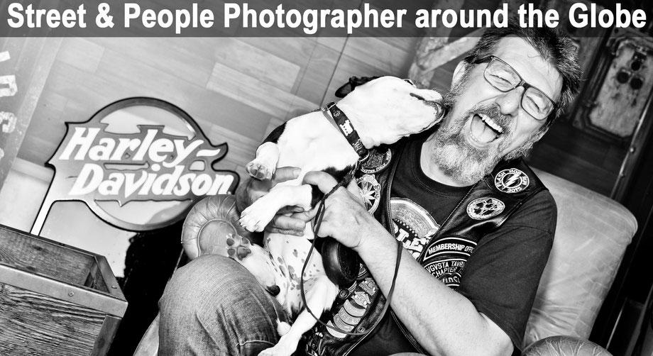 paolo baraldi photographer people