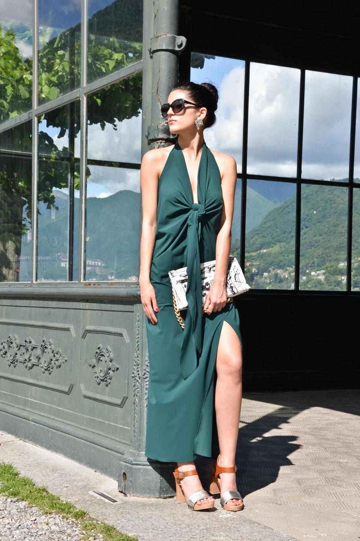 paolo baraldi photographer fashion