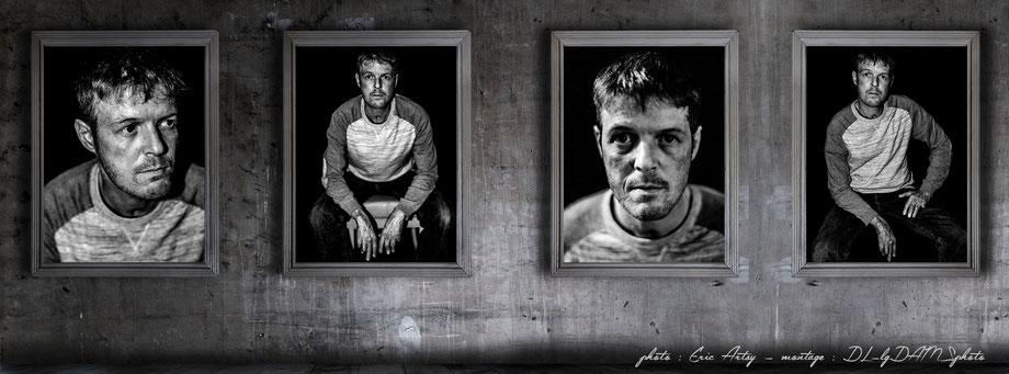 Portrait Damien Legrand photographe Dams lgDAMSphoto de Eric Artsy