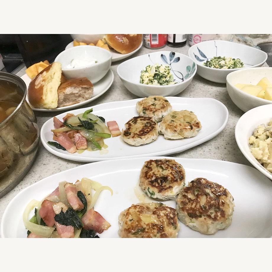 大阪・兵庫の家政婦・家事代行サービスは女性ライフワーク協会へお任せください