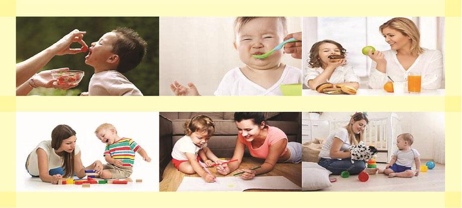 servizio Babysitter servizi alla persona via Lesegno 77/B 10136 Torino