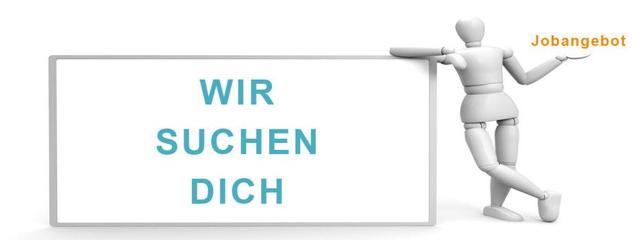 examinierte Pflegekraft als Verkäufer/in Teil/Vollzeit 11/2018
