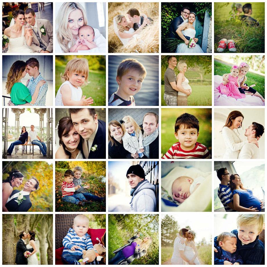 Jahresrückblick 2012, Fotografin Koblenz, Olga Schulz, Kinderfotografie, Hochzeitsfotografie