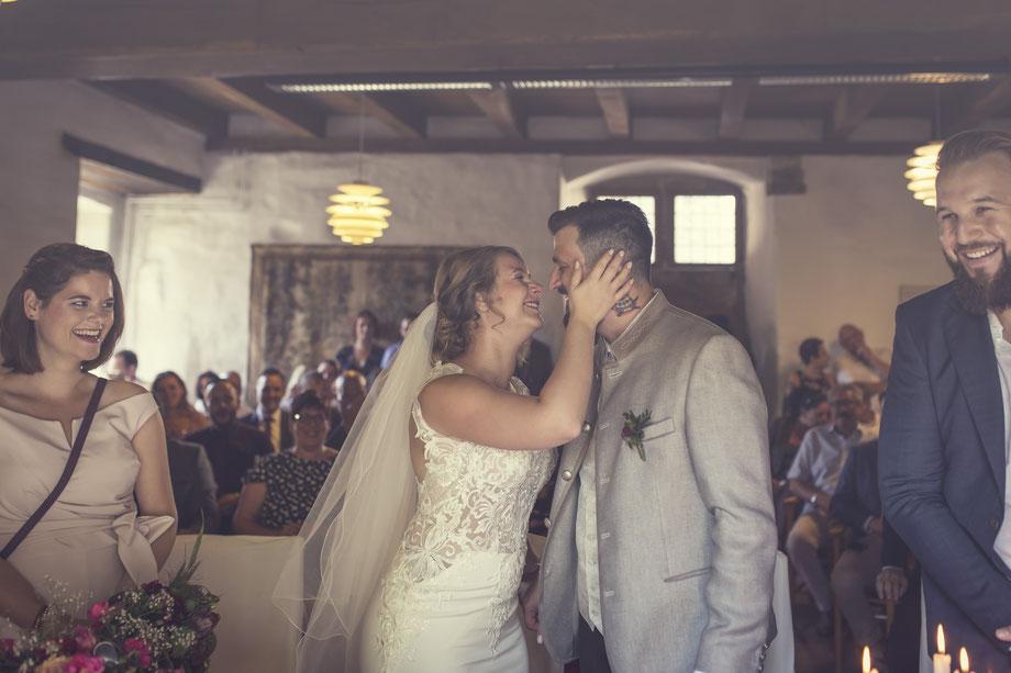 Hochzeitsfotograf, Wedding Fotograf, Witten, Bochum, Dortmund, Ruhrgebiet, NRW, Photobooth, Fotobox, Vintage, Feiern,