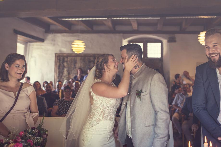 Hochzeit, Wedding, Fotograf
