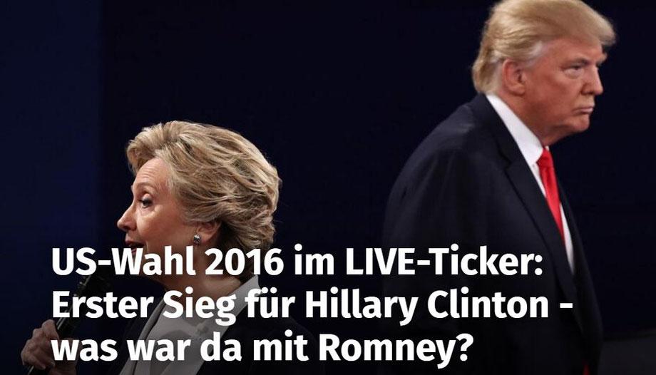 Klick an für N-TV-Liveticker!  (Bild/Quelle: Web.de)