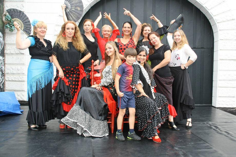 Studio España - Casa Pardo - Patricia Pardo - Oud-Geleen - Geleen - Sittard - Limburg - Flamenco les - Flamenco Shows -Flamenco Workshops - Spaanse les - Spaanse Conversatieles - Spaans dansen - Spaanse dans - Spaans spreken - hablar español