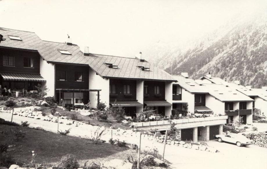 1980 Herbst