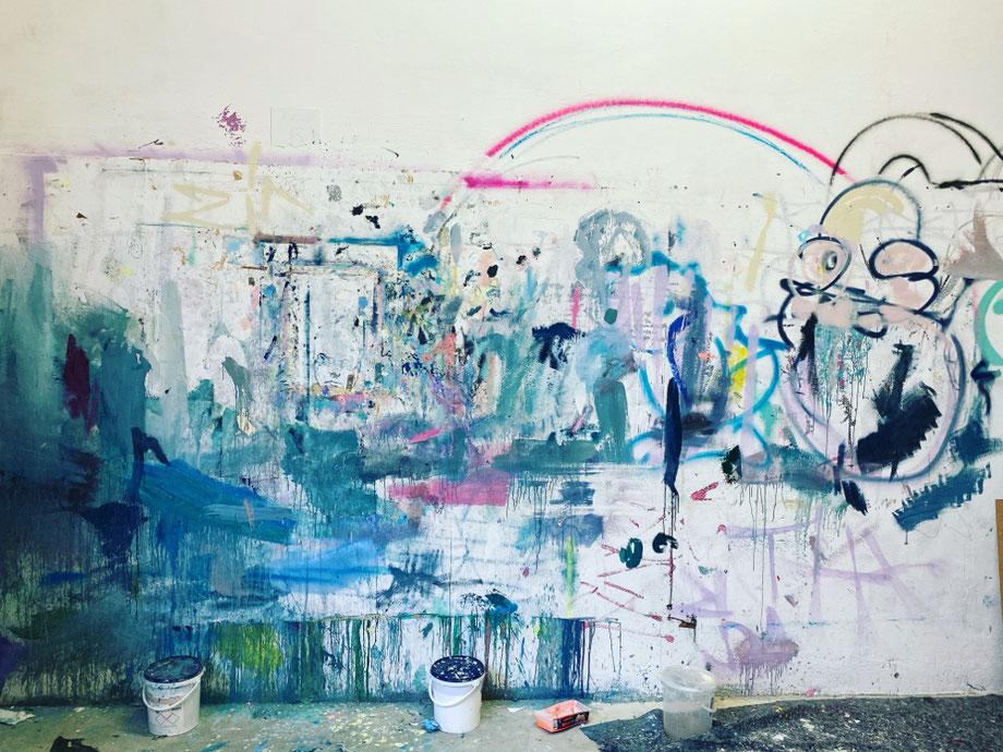 Atelier Simon Nelke