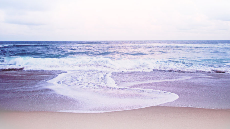 sounds of the sea II
