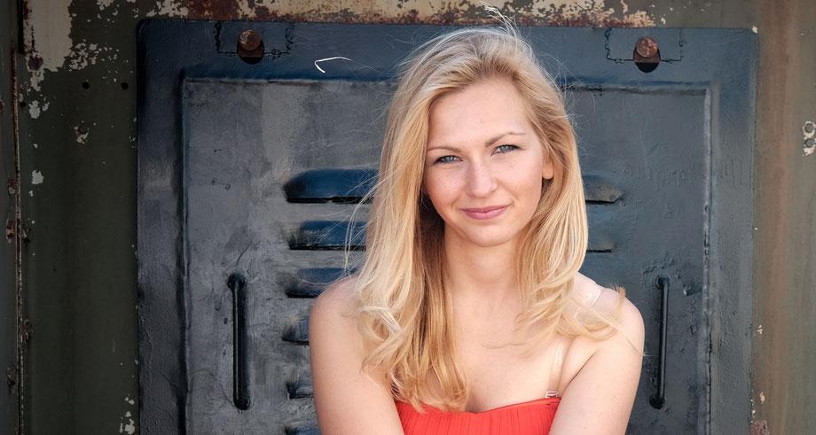 Sophie-Magdalena Reuter Repertoire