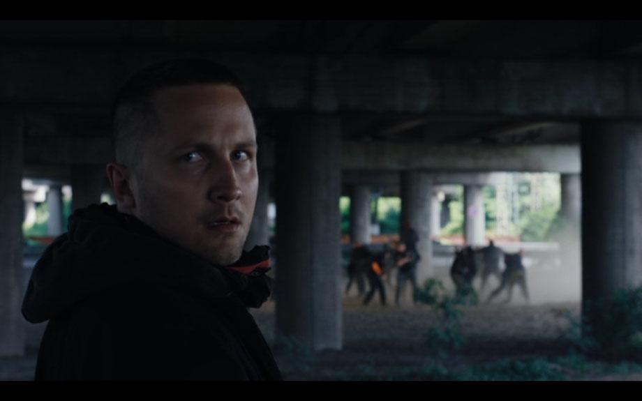 Polizeiruf 110 Rostock // Einer für alle, alle für Rostock // Regie M.Tiefenbacher (2017)