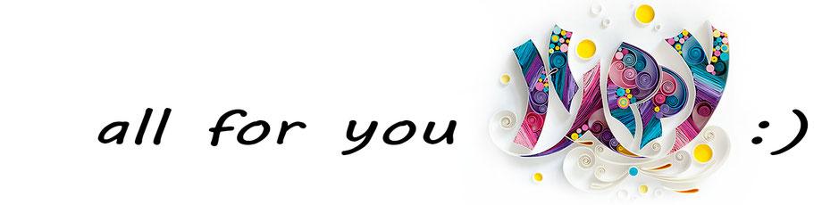 quilling , art, paper art, quilling paper art, quilling art, quilling happy, happy art, happy, paper, i am happy, quilling letters, artwork, квиллинг, Larissa Zasadna, Лариса Засадная, Квиллинг бумага