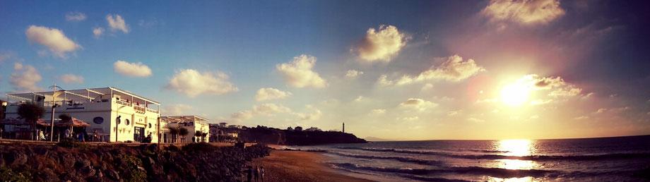 Latin'Summer Days- festival Salsa bachata kizomba Biarritz Anglet Bayonne