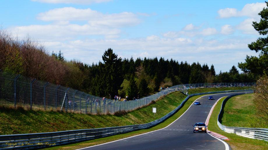 Nürburgring, Porsche u.s.w., Udo Clasen, Patrick Stiller, Fotografie, Touristenfahrten auf den Nürburgring, Clasen/Stiller Fotografie, Motorsport,