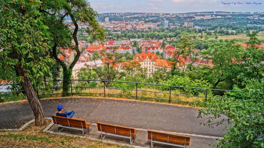 Prag,