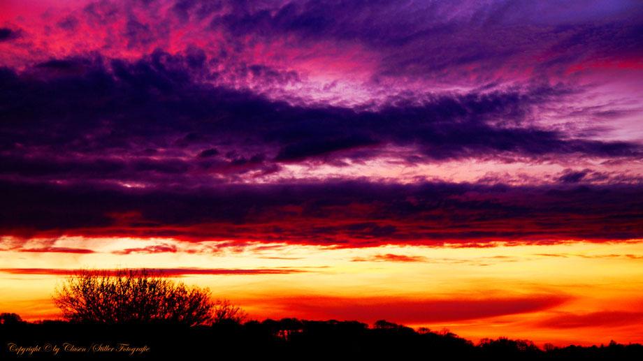 Wolken, Clasen/Siller Fotografie, Fotos, Düsseldorf, Duisburg, Ratingen, Erkath, Fotografie, Fotokunst, Udo Clasen, Patrick Stiller, Natur,  Städte, Landschaftsfotografie,