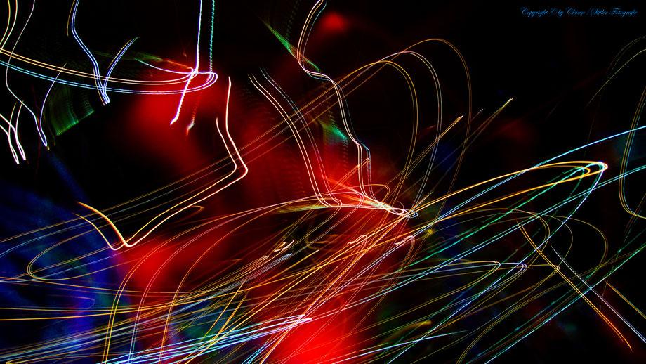 Clasen/Stiller Fotografie, Udo Clasen, Patrick Stiller, Nachtaufnahme, Abstrakte Fotos, Langzeitbelichtung, Sonnenaufgang, rot, grün, blau, orange, gold, gelb, Pflanzen, Baum, Bäume, HDR, Düsseldorf, Duisburg, Natur, Tiere, Wolken, Essen Motorshow,