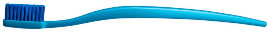 Bild: Zahnbürste,bio,Kunststoff