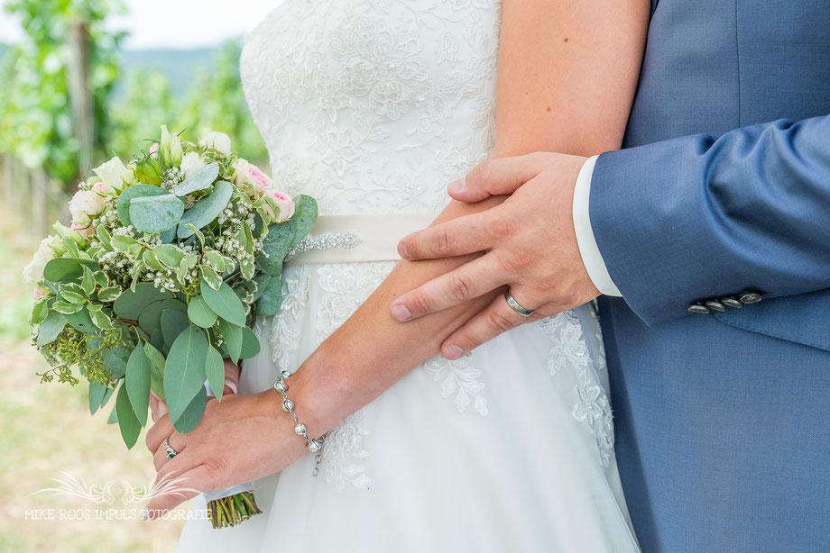 Hochzeitsfotografie exklusiv -Mutterstadt, Frankenthal, Bad Dürkheim