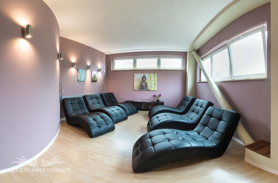 Immobilien & Imagefotografie -Mutterstadt, Frankenthal, Bad Dürkheim