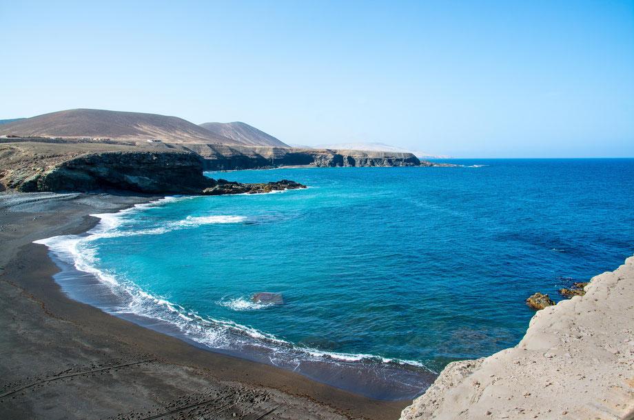 Urlaub, Strand, Meer, freies Projekt