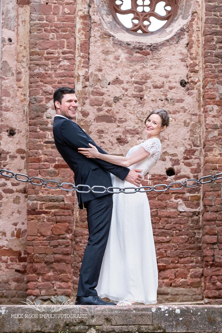 Hochzeit 2021