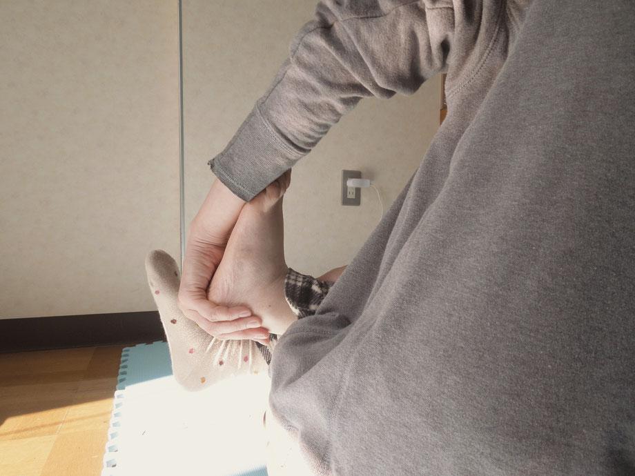 社会福祉法人オリーブの樹 ブログ ルック オリーブ!イメージ オリーブ亥鼻 福祉作業所 生活介護 日常活動 マッサージ リラックス 就労移行支援 就労継続支援A型 就労継続支援B型 障害者サービス 千葉市中央区亥鼻