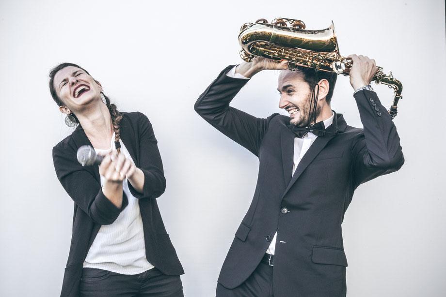 Mik Sax ( Michele Goglio ) diplomato presso conservatorio statale di musica a brescia activetimes animazione musica per il tuo evento professionisti per matrimoni