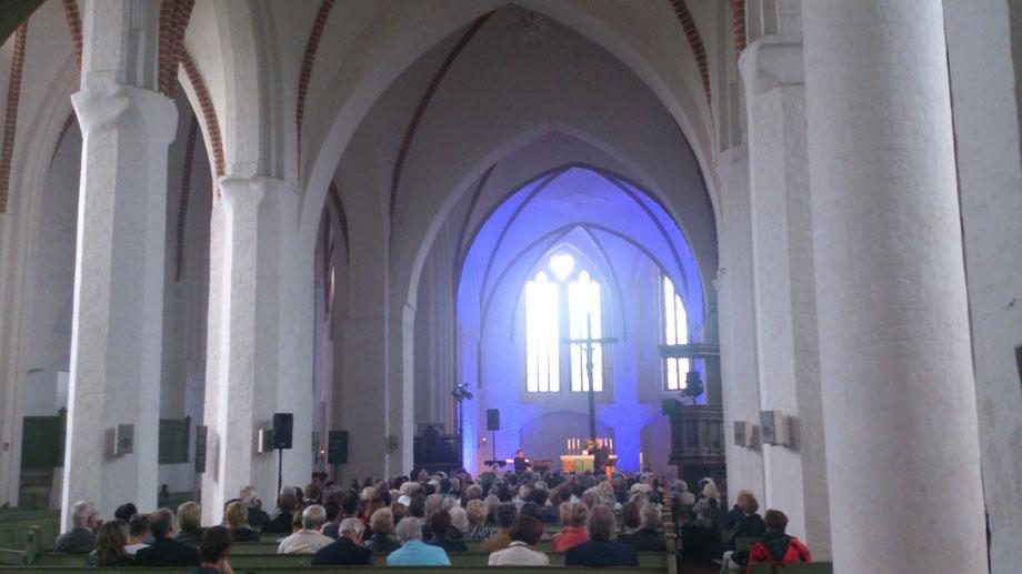 Casapietra Osterburg