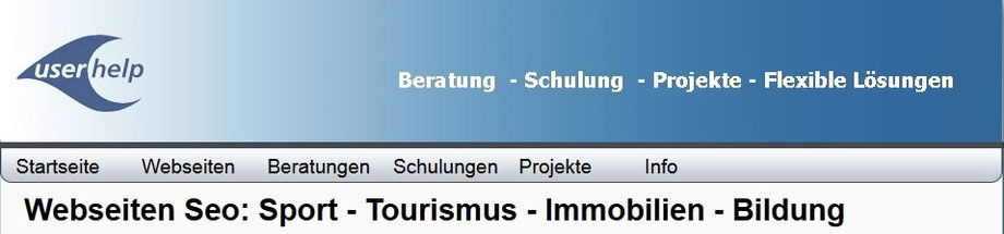 immobilien solothurn
