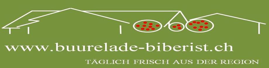 bauernhofladen nähe Solothurn