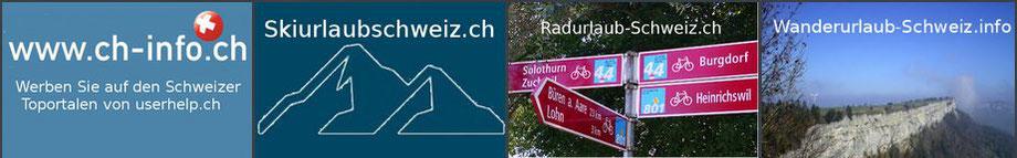 günstig ferien schweiz