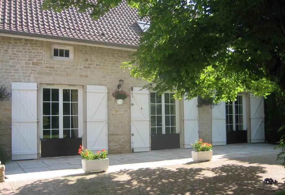 batardeaux porte de garage-batardeaux de porte cave-batardeaux entrée parking sous-terrain-batardeaux garage sous-sol-batardeaux parking
