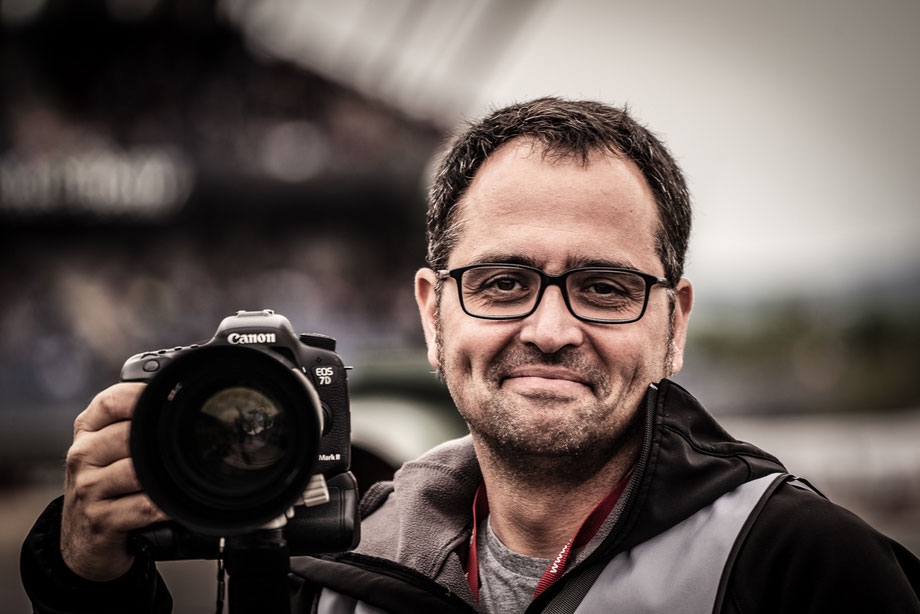 fotograf, Canon, Christian Keller, motorsport, Nürburgring, Sachsenring, buchen, Gera, Motorrad, speedweek, dlc, Langstrecke, Aprilia, Grebenstein