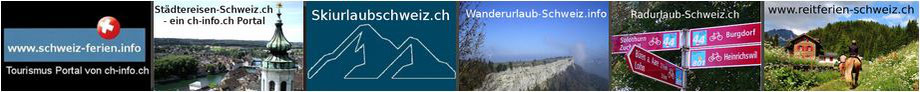 frühlingsskifahren Schweiz