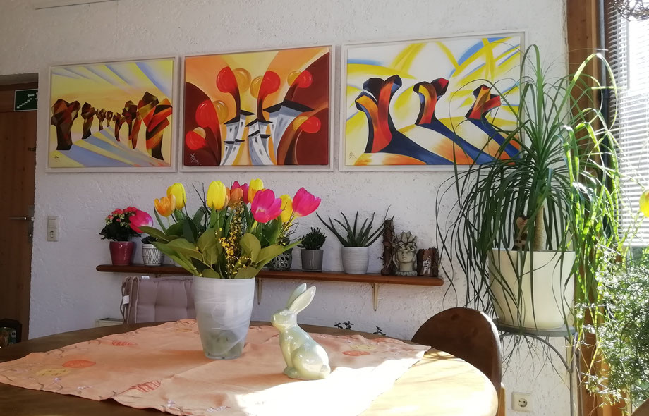 Atelier Sulzbach