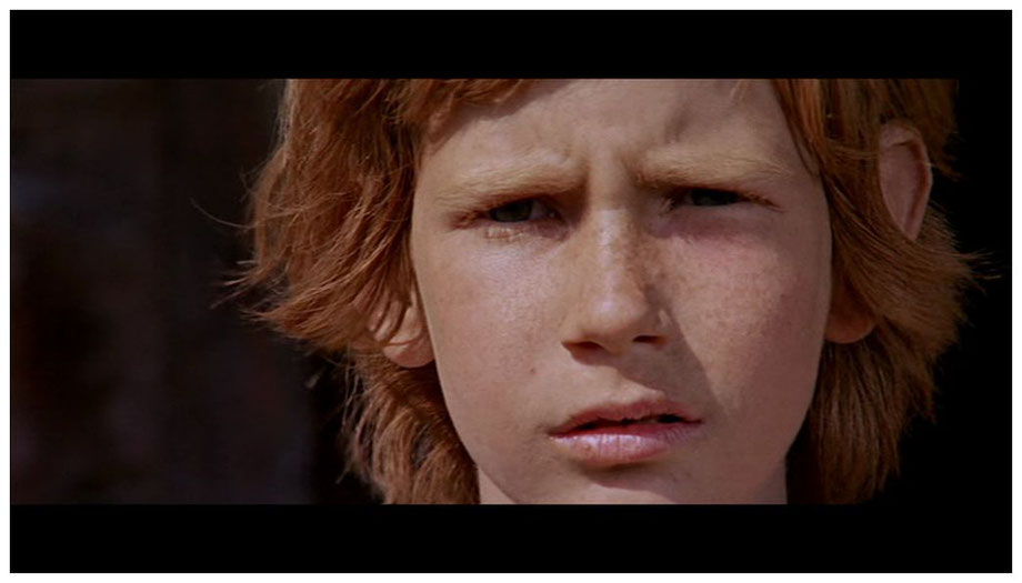 cinephiliac moment: C'era una volta il West (Sergio Leone, IT/FR 1968), Michael Striss