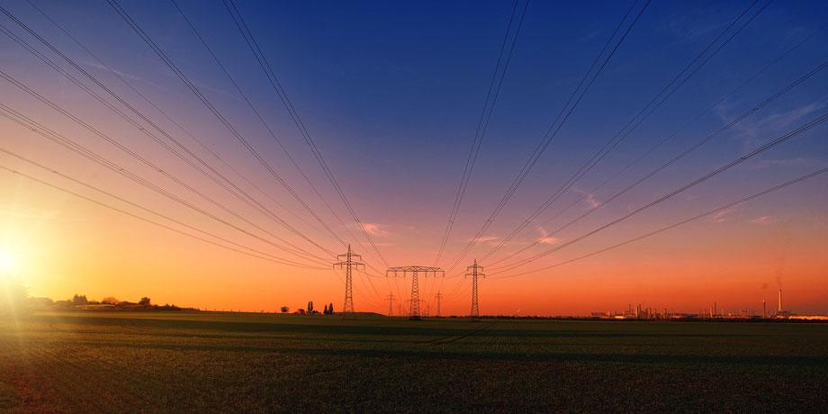 Energiewende mit und durch FFF? - Foto: Pixabay