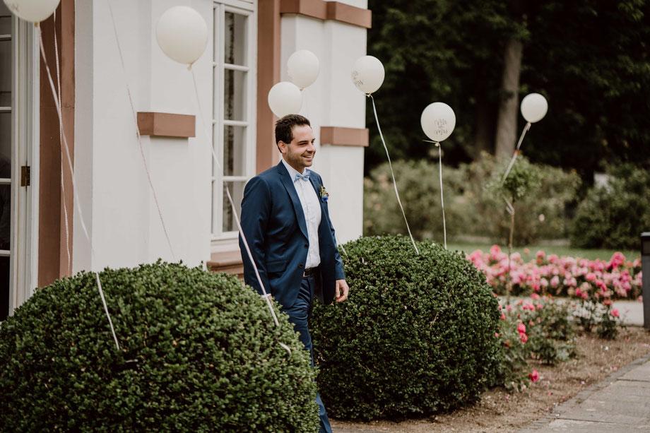 Hochzeit_Palmengarten
