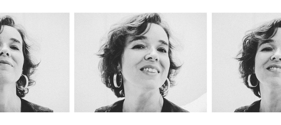 Carmen Ros