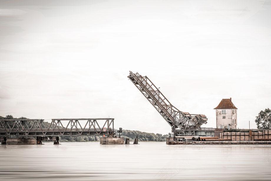 www.olafpinn-fotografie.de, Eckernförde, Hafen, Alexander von Humboldt II